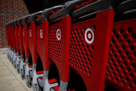 target to move into former randalls