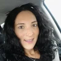 Margaret Lane - Data Analyst - U.S. Census Bureau | LinkedIn
