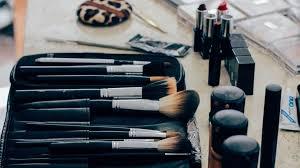 makeup business in nigeria