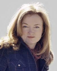 Linda Smith, Psychiatric Nurse Practitioner, Wilton, CT, 06897 | Psychology  Today