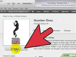 how to use an itunes gift card 9 steps