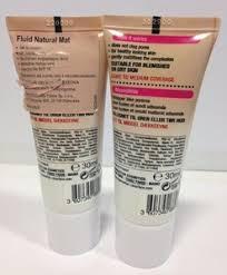 manhattan makeup cosmostuff