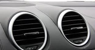 Curso de Manutenção de Ar Condicionado Automotivo com Certificado ...