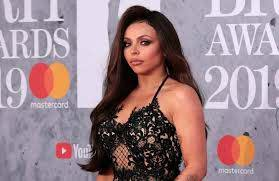 Jesy Nelson learning to accept herself | People | wiscnews.com