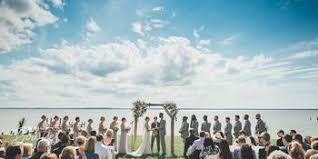 maryland private estate wedding venues