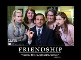 get here friends tv show quotes about friendship allquotesideas