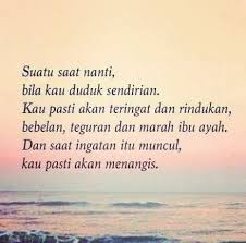 ideas for quotes rindu ayah quotes ayah kutipan