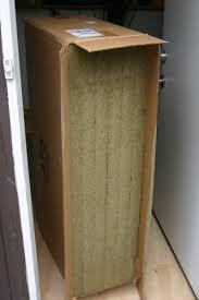diy sound absorption panels home