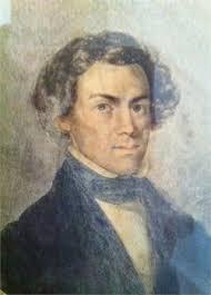 Rev Wesley Adams (1775-1854) - Find A Grave Memorial