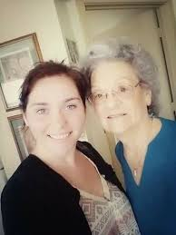 Audrey Cox Obituary - Houston, TX