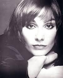 Geraldine Smith - IMDb