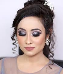 princess glam look for enement