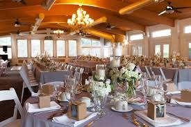 party venues in southington ct 180