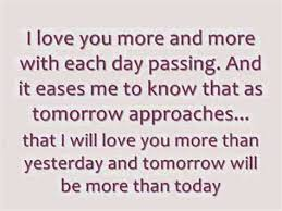 nd monthsary quotes for her