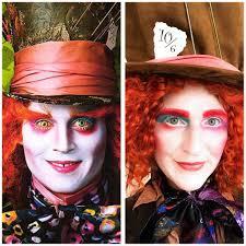 mad hatter makeup for guys saubhaya