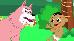 صور رسوم متحركة صور كارتون اطفال متنوعه كلمات جميلة