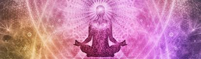 yoga at ptsmc west hartford physical