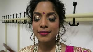 tamil wedding makeup artist in germany