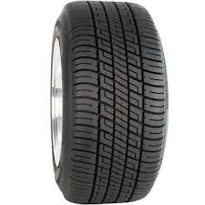 Golf Tires Costco