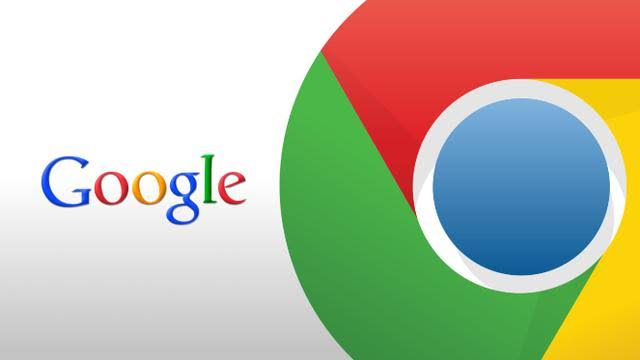 "Hasil gambar untuk google chrome gambar"""