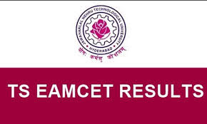 TS EAMCET Results 2019: Know Your TS EAMCET 2019 Results