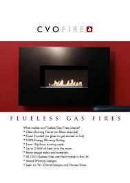 winning open gas fireplace glass doors