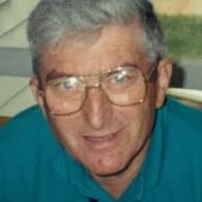 Harold Bergert | Obituaries | qctimes.com