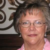 Louise Hayes - hotel manager - DoyonTourism   LinkedIn