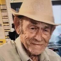 Obituary | Percy Alvin Beck of Deer Lake,, NL | Parsons Funeral Home