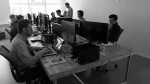 Internetbureau Voor Organisaties Met Online Ambitie Onsweb