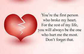 sad valentines day quotes anti lovers quotes no valentine for single