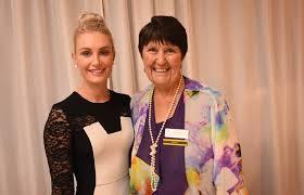 Harrington Evening VIEW's International Women's Day brunch | Manning River  Times | Taree, NSW