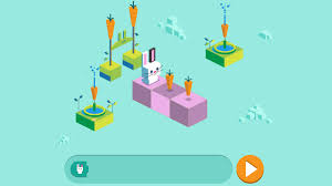 Play All the Games in Google's Doodle ...