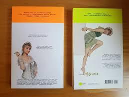 Libri Luciana Littizzetto in 10135 Torino für € 1,00 zum Verkauf ...