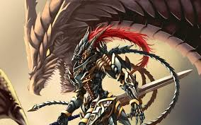 yugioh wallpapers the best 69 images
