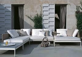 marlanteak outdoor furniture