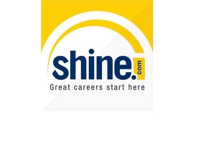 """Image result for Shine.com"""""""