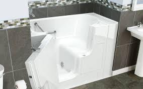 separate shower ideas bathrooms
