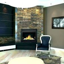 winsome indoor gas fireplace insert