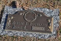 Margie Earline Smith Bourland (1915-1998) - Find A Grave Memorial