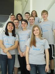 MHS Envirothon teams qualify for state | Bobcats Making Headlines
