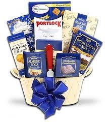 kosher gift baskets kosher gift