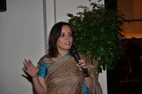 Indian Journalists' Association bids farewell to HE Ranjan Mathai...