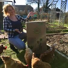 Chicken Fencing Hayley S Lottie Haven