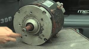 5 build your own electric car dc motor