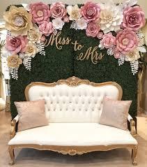 صور كوشات خطوبه في البيت موقع العروس