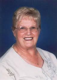 Peggy George | Obituary | The Duncan Banner