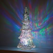 lighted mercury glass tree 5 reviews