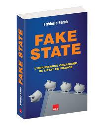 H&O Editions - L'ami Frédéric Farah sera ce soir à 19H30... | Facebook