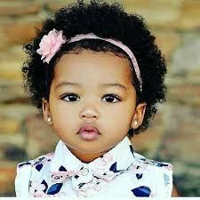21 Cutest Kids & Hairstyle Ideas [Photo Gallery #3 | Cute ...